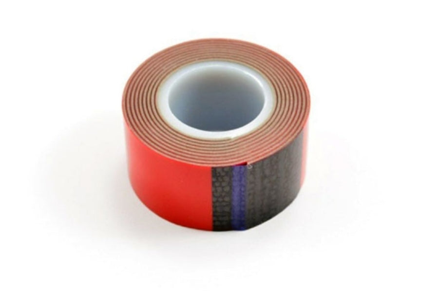Fastrax Double Sided/Servo Tape FAST187 - L&L models
