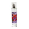 Pocket Room Spray Fresa & Arandano