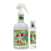 Room Spray mas Pocket Manzana & Jazmin