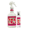 Room Spray mas Pocket Rosa & Orquidea