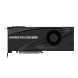 PNY GeForce RTX 2080 SUPER Graphics Card - 8 GB GDDR6