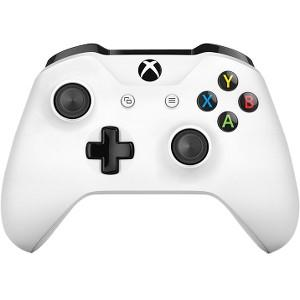 Microsoft Xbox Wireless Controller - White