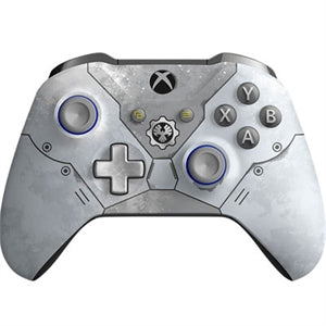 Xbox Gears 5 Kait Diaz Limited Edition Wireless Controller