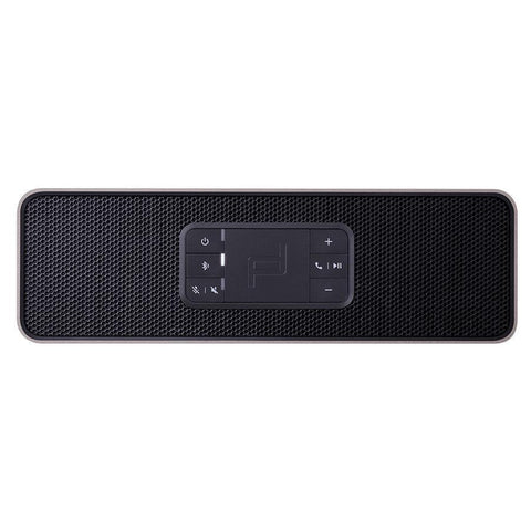 Gravity One Portable Bluetooth Speaker With Microphone | Gravity One 隨身會議喇叭具有通話功能