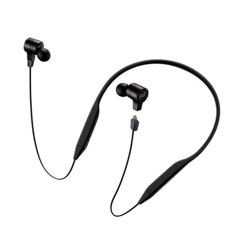 Motion One Bluetooth Earphones & Wireless Bluetooth Earbuds | Motion One 藍牙無線入耳式耳機