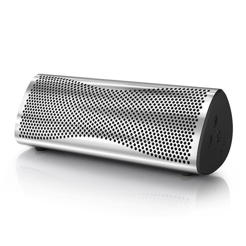 MUO Metal Mini Bluetooth Speaker | MUO Metal 戶外手提喇叭