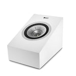 Q50a Dolby Atmos-Enabled Surround Speaker