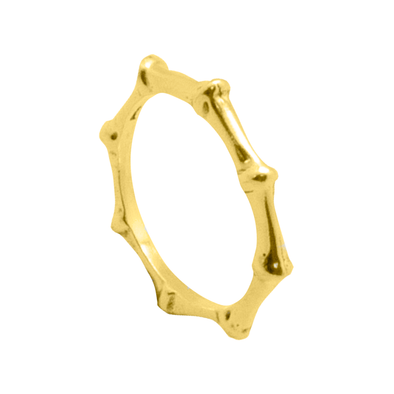 BAMBÚ RING ORO