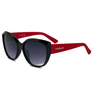 Gafas de sol Palm Beach Red