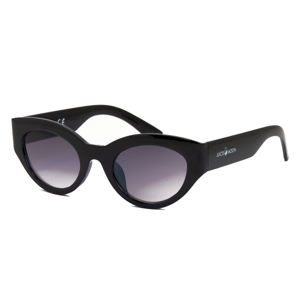 Gafas de sol Pretty Cat Black Juice Moon