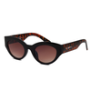 Gafas de sol Pretty Cat Safari Juice Moon