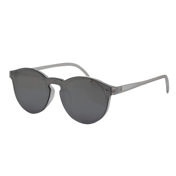 Gafas de sol South Beach Gray