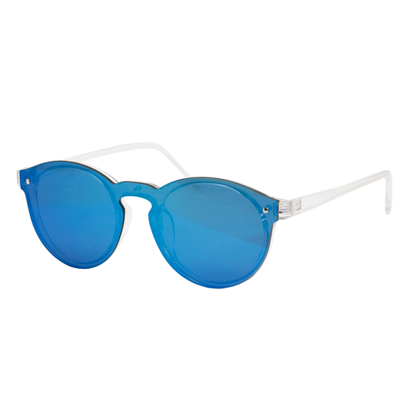 Gafas de sol South Beach Blue