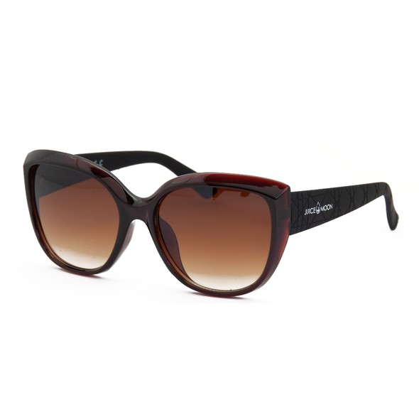 Gafas de sol Palm Beach Brown