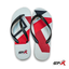 Chinelo GPX Extreme Branco