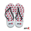 Chinelo GPX Extreme Branco Small X