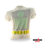Camiseta Finisher IRONMAN Brasil 2012