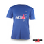 Camiseta Mizuno IRONMAN Awesome