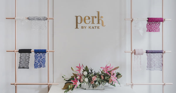 On The Outsiders: The Customer-Centric Singaporean Brand: Perk by Kate
