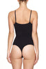commando Ballet Body Cami Bodysuit