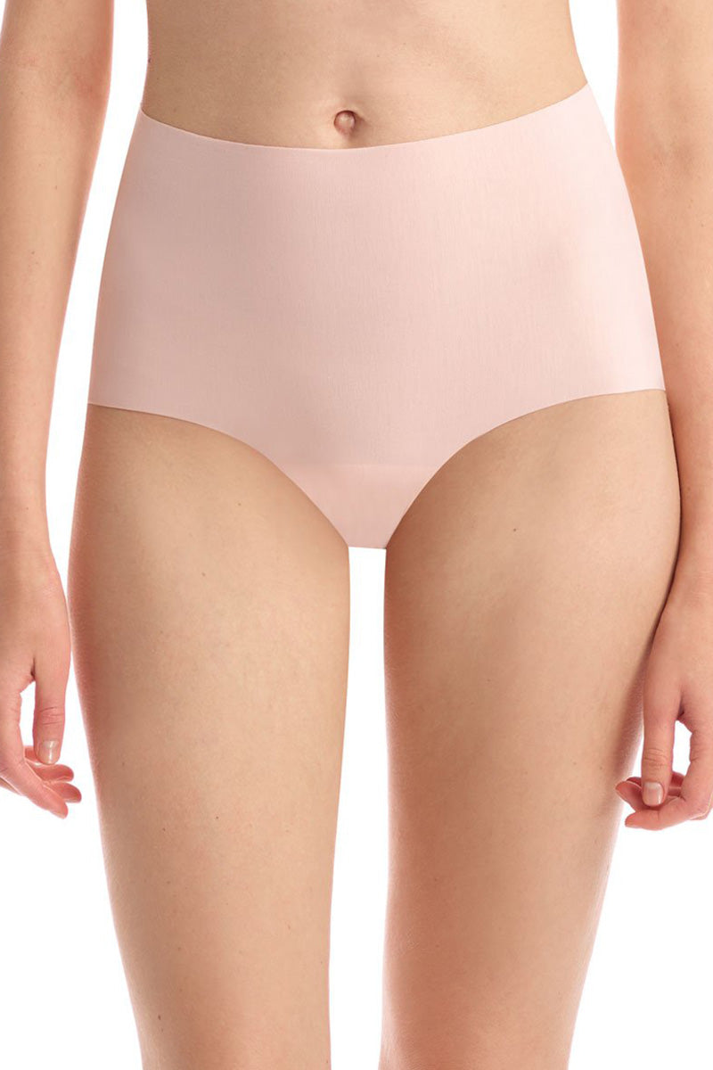 commando High Rise Butter Panty