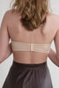 Form Strapless Bra by perk by kate