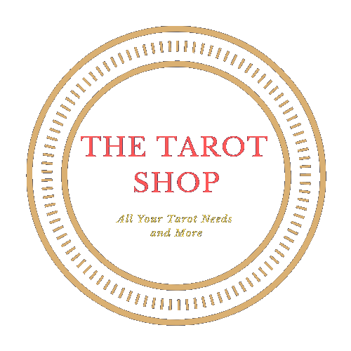 Tradition Tarot Deck - English, Spanish, French and German