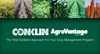 Conklin® Agriculture Product Solutions