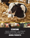 Fastrack® Animal Product