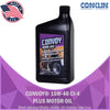 Convoy® 15w-40 Ci-4 Plus Motor Oil [variant_title] Motor Oils & Treatments