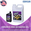 Convoy® 20w-50 Racing Oil [variant_title] Motor Oils & Treatments