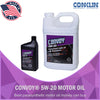 Convoy® 5w-20 Motor Oil [variant_title] Motor Oils & Treatments