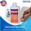 Citrus Care® Hand Cleaner [variant_title] CLASSIC CLEANERS