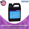 Enduro® Hydraulic Fluid Conditioner [variant_title] Transmission Fluids & Treatments