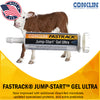 Fastrack® Jump-Start™ Gel Ultra [variant_title] LIVESTOCK