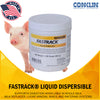 Fastrack® Liquid Dispersible [variant_title] LIVESTOCK