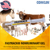 Fastrack® Nonruminant Gel [variant_title] OTHER ANIMALS