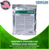 Feedstore® Generation Ii Live Microbial Silage Inoculant [variant_title] HAY & SILAGE TREATMENTS