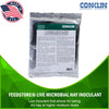 Feedstore® Live Microbial Hay Inoculant [variant_title] HAY & SILAGE TREATMENTS