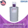 Gold Guard Plus® Sae 50 [variant_title] Gear Oils