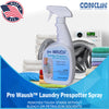Pre Waush™ Laundry Prespotter Spray [variant_title] LAUNDRY