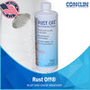 Rust Off® [variant_title] HEAVY-DUTY CLEANERS