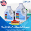 Waush® Ultra Fresh Laundry Detergent [variant_title] LAUNDRY