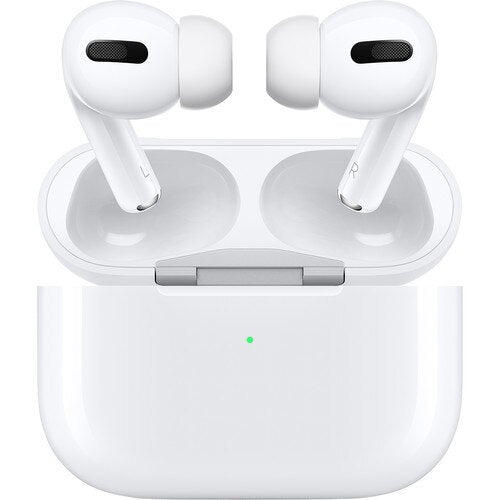 Apple AirPods Pro MWP22AM/A - White (Refurbished)