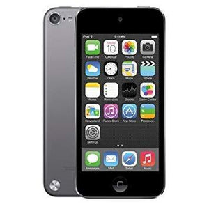Apple iPod Touch 5th Generation 32GB (Refurbished)
