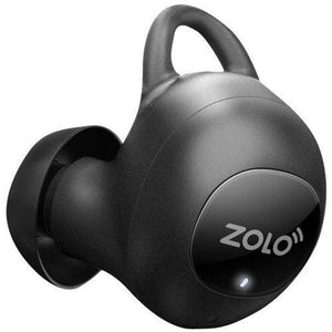 REFURBISHED Anker Z2000 Zolo Liberty True Wireless In-Ear Headphones (Refurbished)
