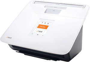 NeatConnect Cloud Scanner and Digital Filing System (Refurbished)