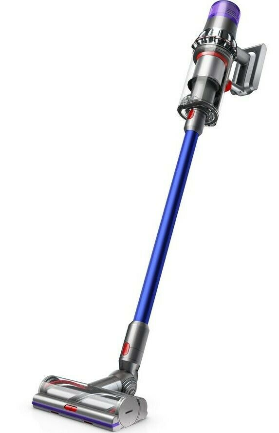 Dyson Cyclone V10 Absolute Lightweight Cordless Stick Vacuum Cleaner (Refurbished)