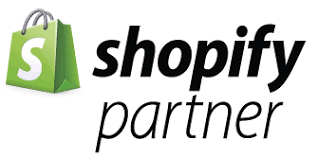 Shopify Web Sites