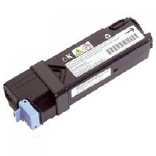 Dell 59310330 Black Toner 3K